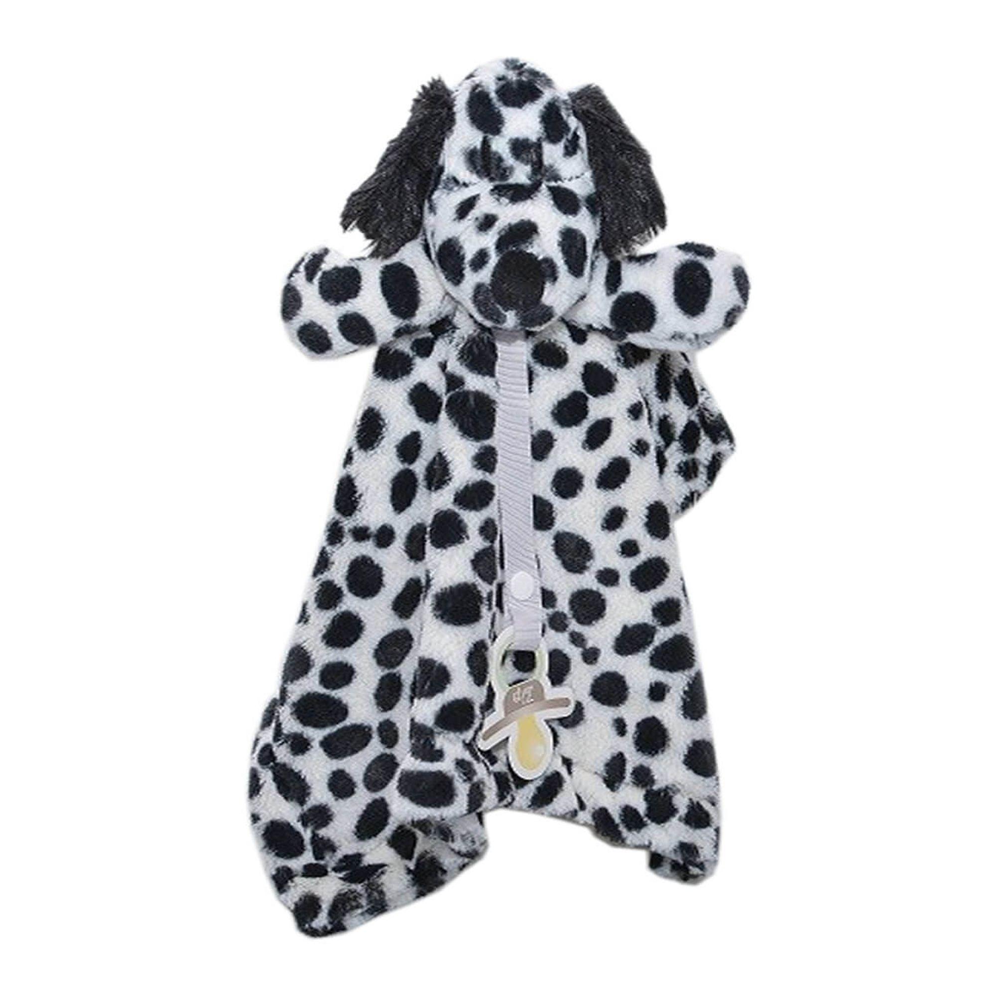 blanket-pelucia-cachorro-dalmata-ziptoys