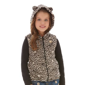 colete-menina-hello-kitty-soft-oncinha