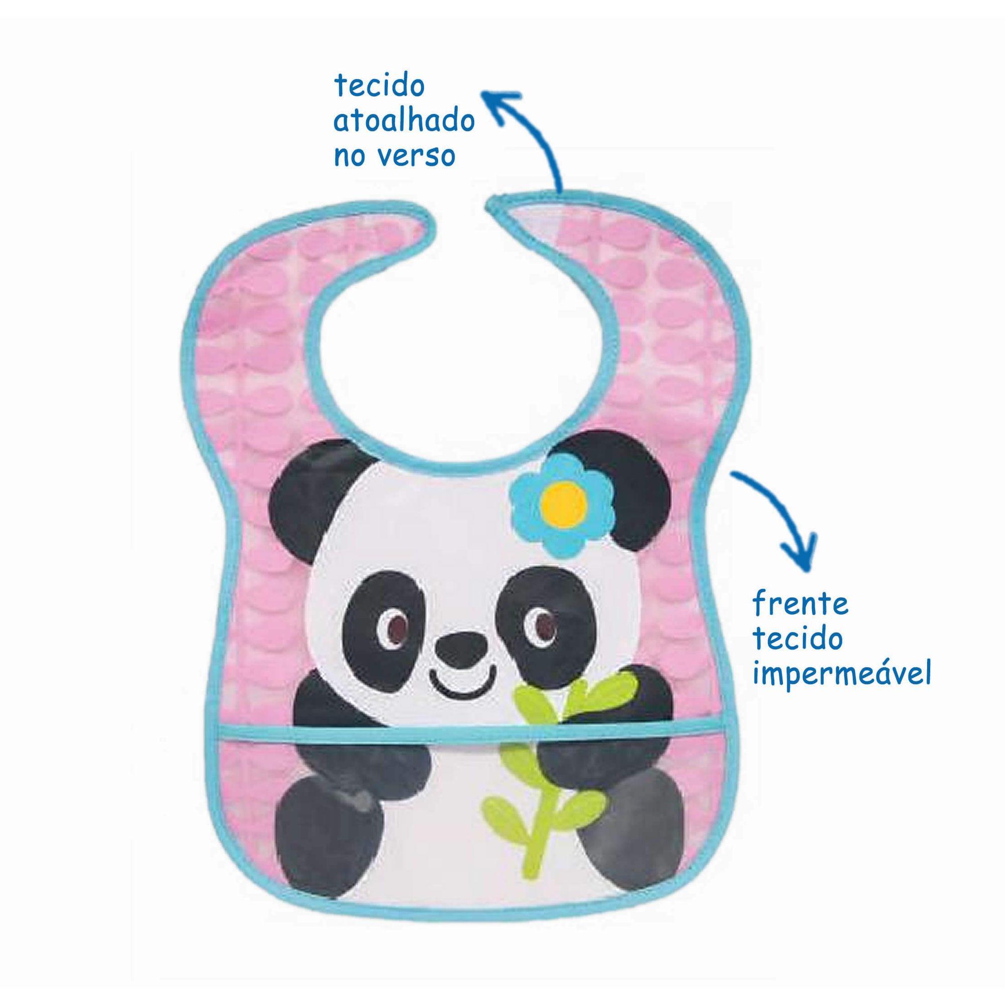 babador-bolso-ursinha-panda-buba-toys