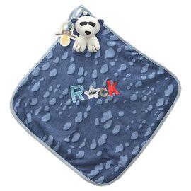 naninha-ursinho-rock-star-zip-toys