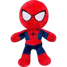 boneco-pelucia-homem-aranha-buba