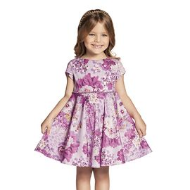 vestido-infantil-festa-flores-pink-e-lilas-ninali