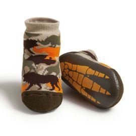 meia-infantil-pansock-safari-com-pegada-soquete-puket