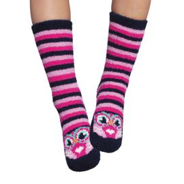 meia-infantil-soft-listrada-corujinha-pink-puket