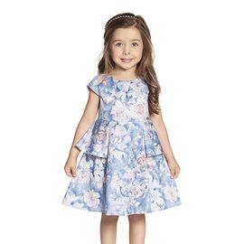 vestido-infantil-flores-azul-claro-e-lilas-ninali