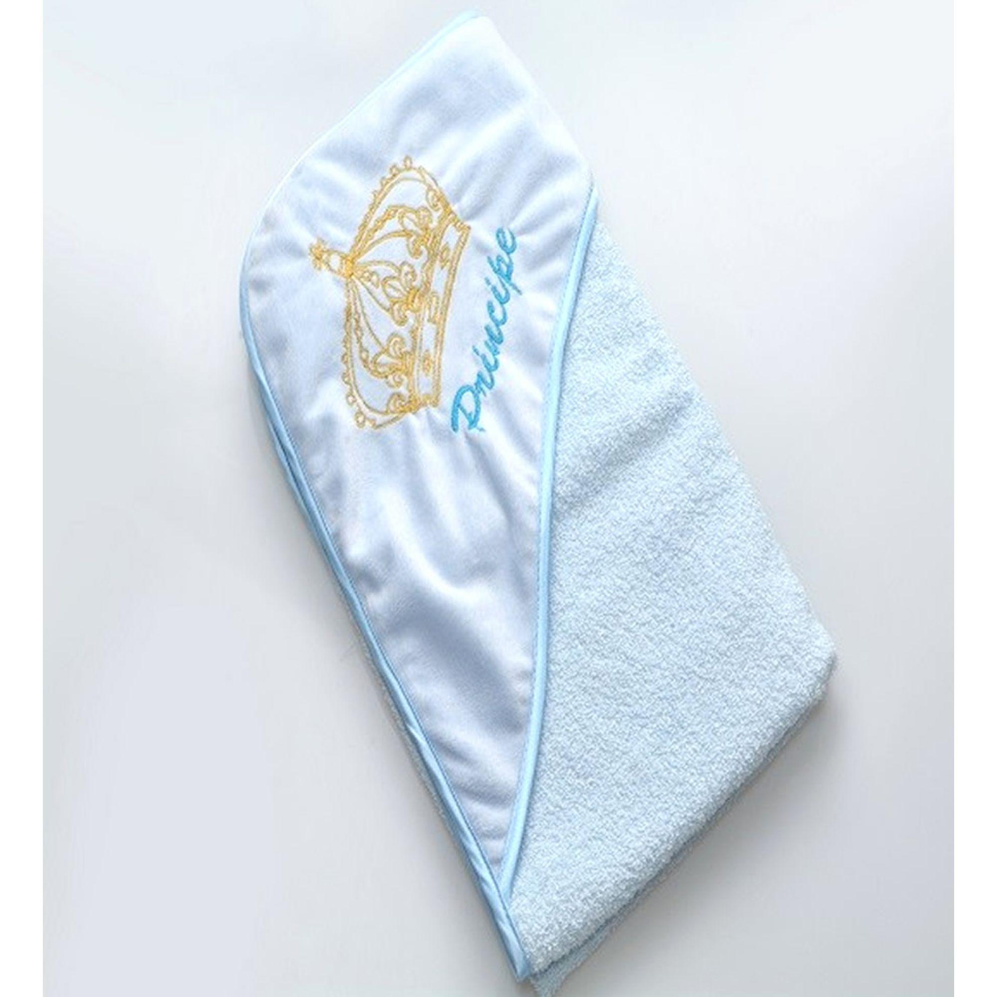 toalha-banho-infantil-principe-azul