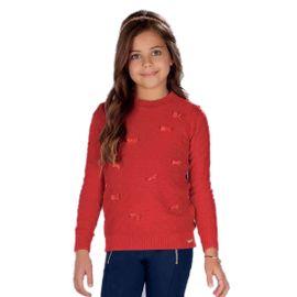 sueter-menina-em-trico-vermelho-com-lacinhos-inverno