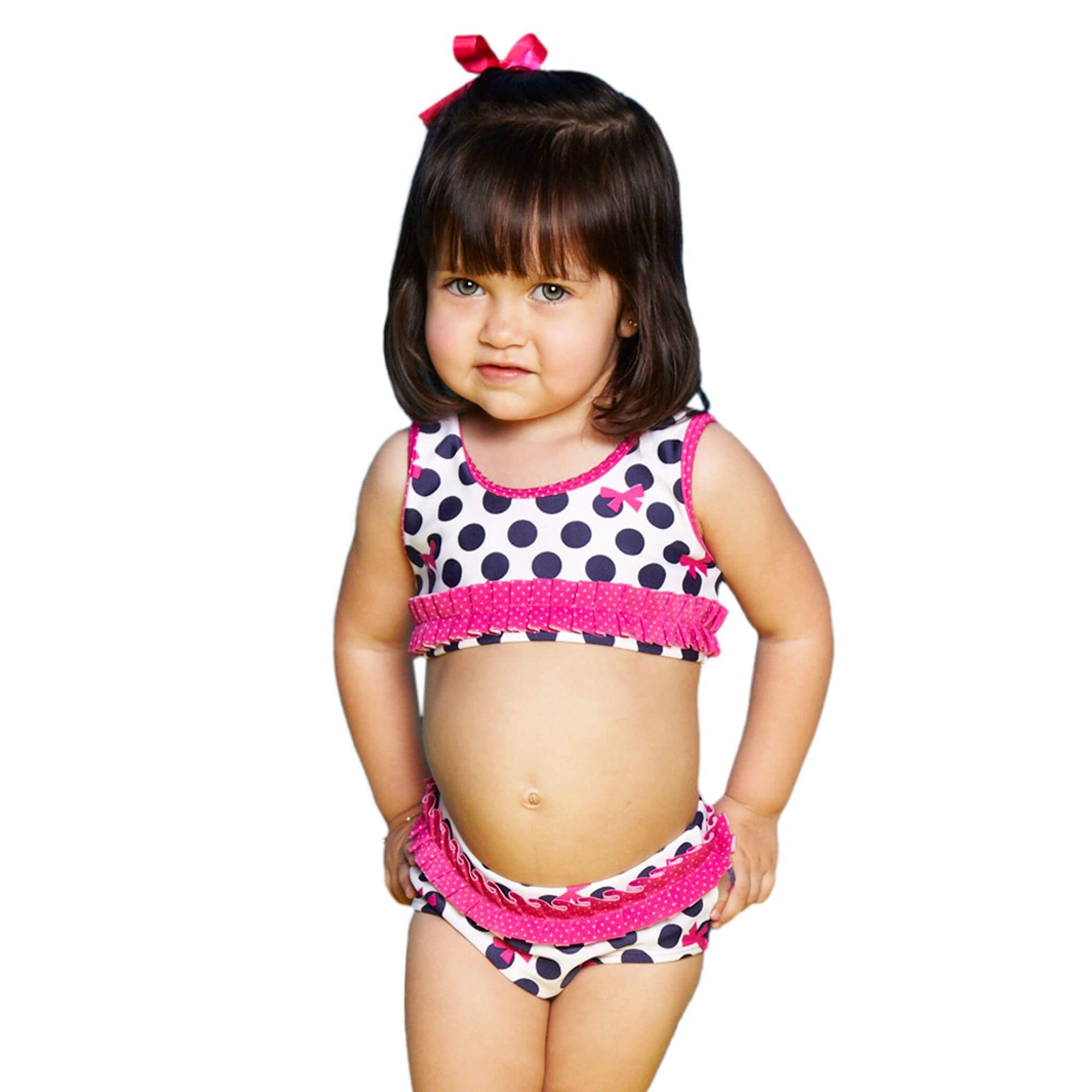 biquini-baby-navy-bolinhas-e-babado-pink-puket