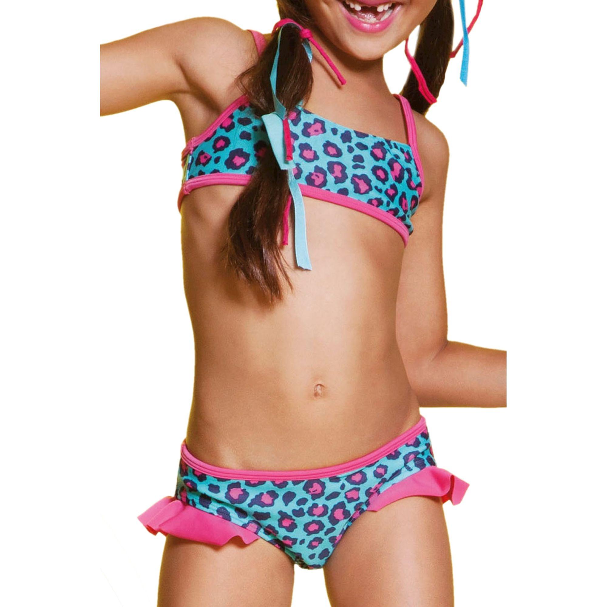 biquini-menina-oncinha-turquesa-pink-puket