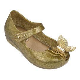 mini-melissa-ultragirl-fly-glitter-dourado-lateral