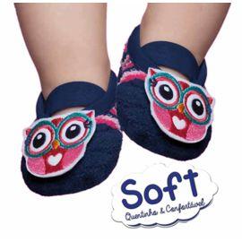 meia-sapatilha-soft-coruja-listrada