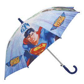 guarda-chuva-infantil-liga-da-justica-justice-league-1