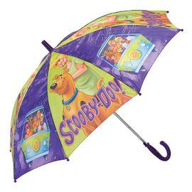 guarda-chuva-infantil-scobby-doo-salsicha-1