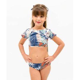 biquini-infantil-cropped-costas-tirinhas-diloli