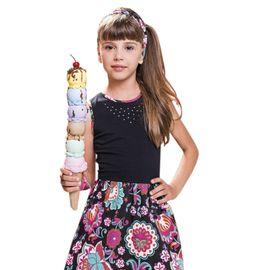 vestido-infantil-regata-malha-preto-com-saia-flores-coloridas-1