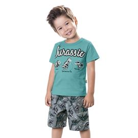 conjunto-menino-camiseta-jurassic-e-bermuda-microfibra