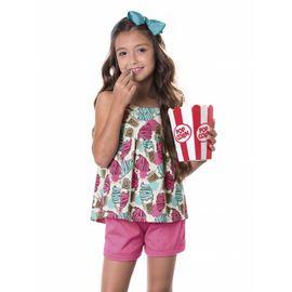 conjunto-menina-bata-malha-sorvetes-e-short-rosa-1