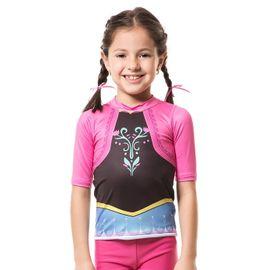 camiseta-protecao-solar-acqua-anna-frozen-uv-line-mc-1