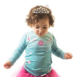 camiseta-protecao-solar-infantil-elsa-fever-frozen-ml