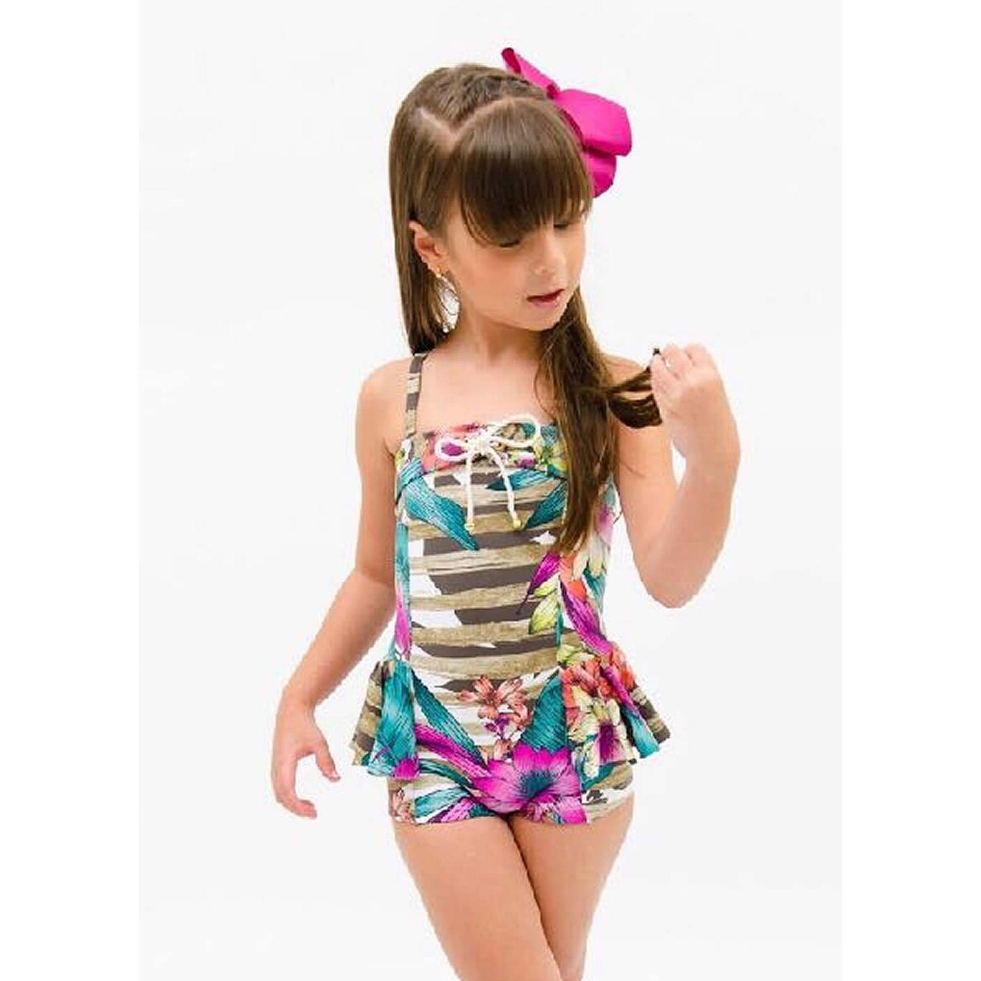 66157366c07af5 Meninos Acessórios - Meias Infantis – EcaMeleca