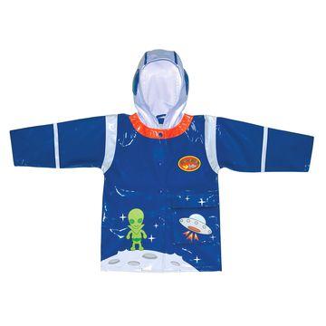 Capa-Astronauta-Kidorable