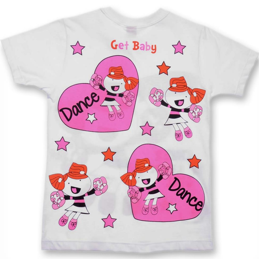 diseño unico siempre popular comprar en linea buscar autorización nueva colección precio al por mayor pijamas ...