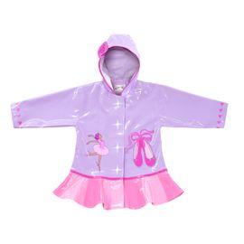 coat_ballet