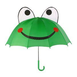 umb_frog