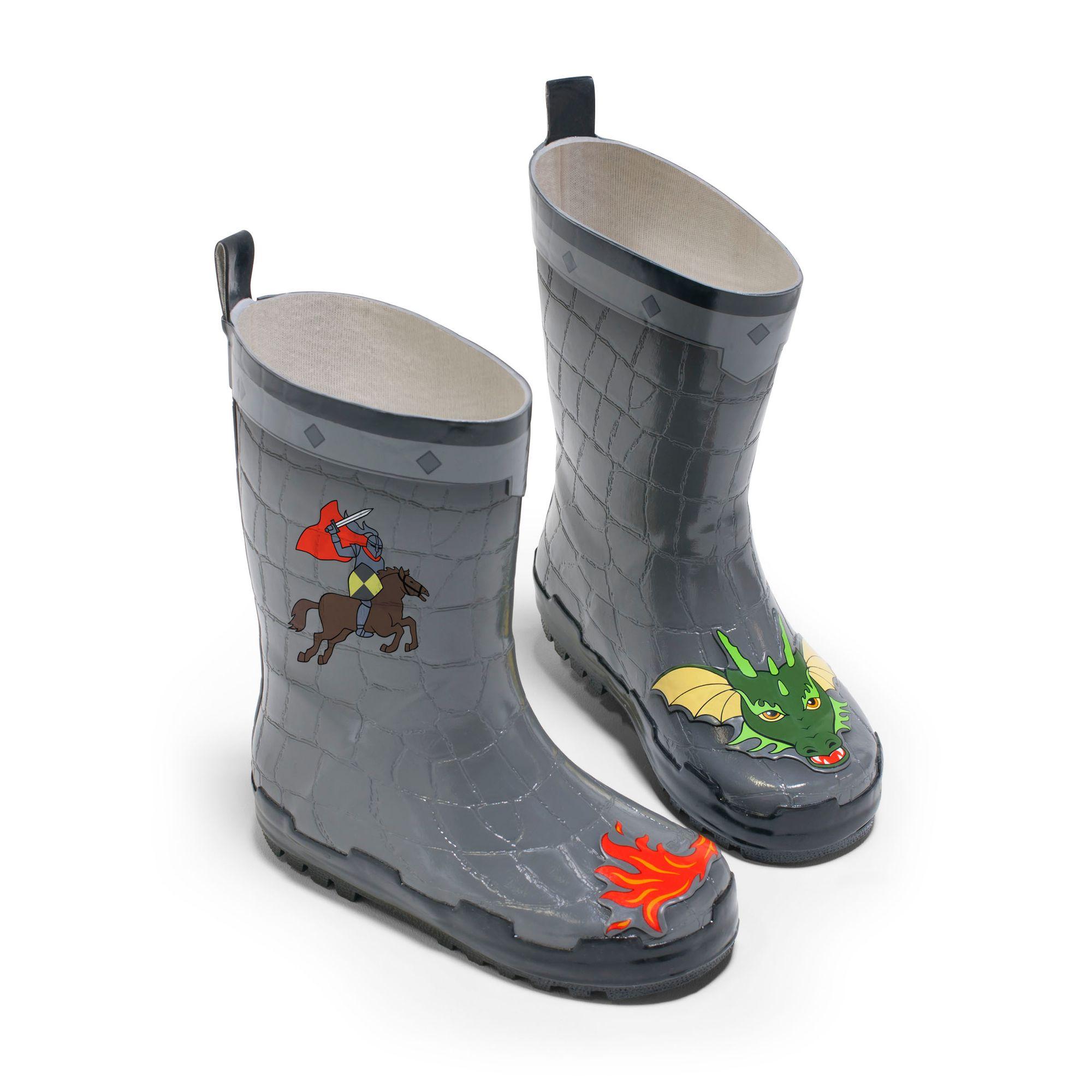 boot_dragon