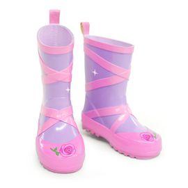 boot_ballet
