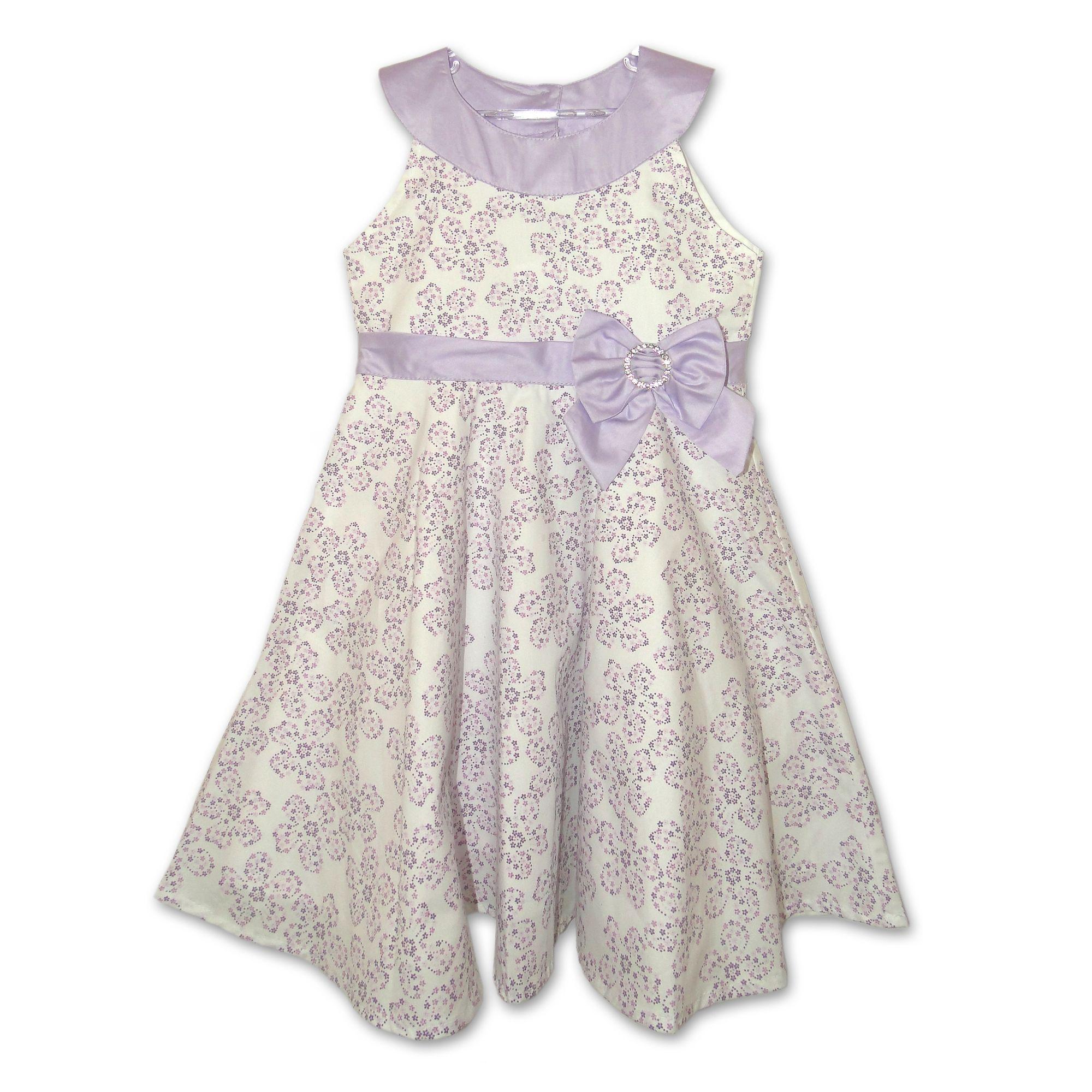 vestido-flores-lilas