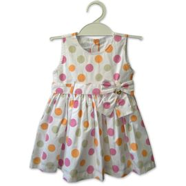 vestido-poa-colorido