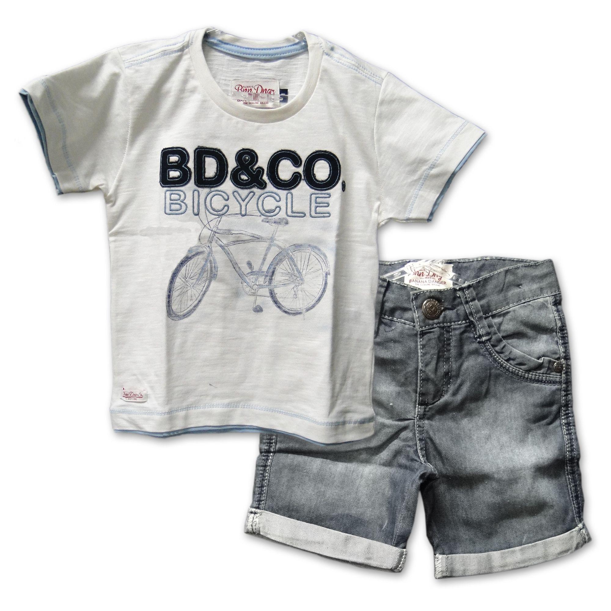 0587411bcd4b28 Loja de roupa infantil para meninos e meninas