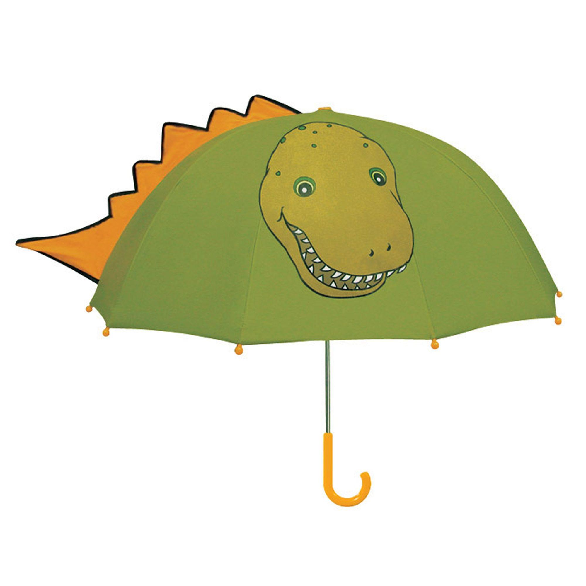 guardachuvadinossauro