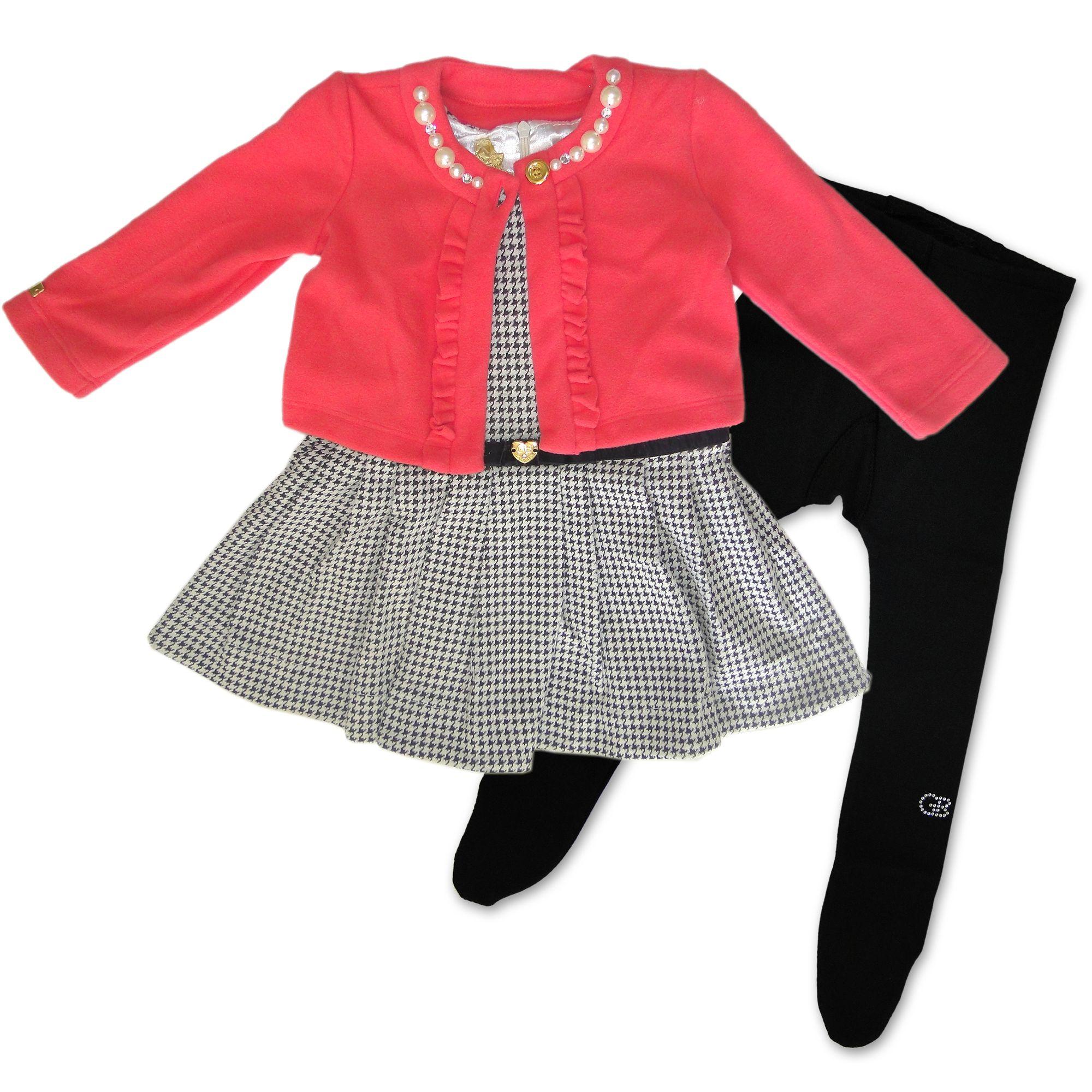 vestido-menina-xadrez-com-meia-calca