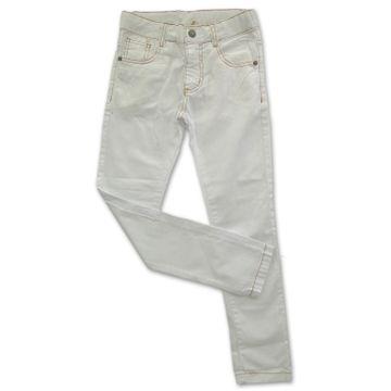 calca-infantil-branca-jeans