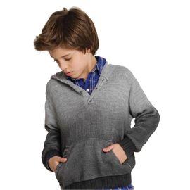 blusa-la-cinza-degrade-menino