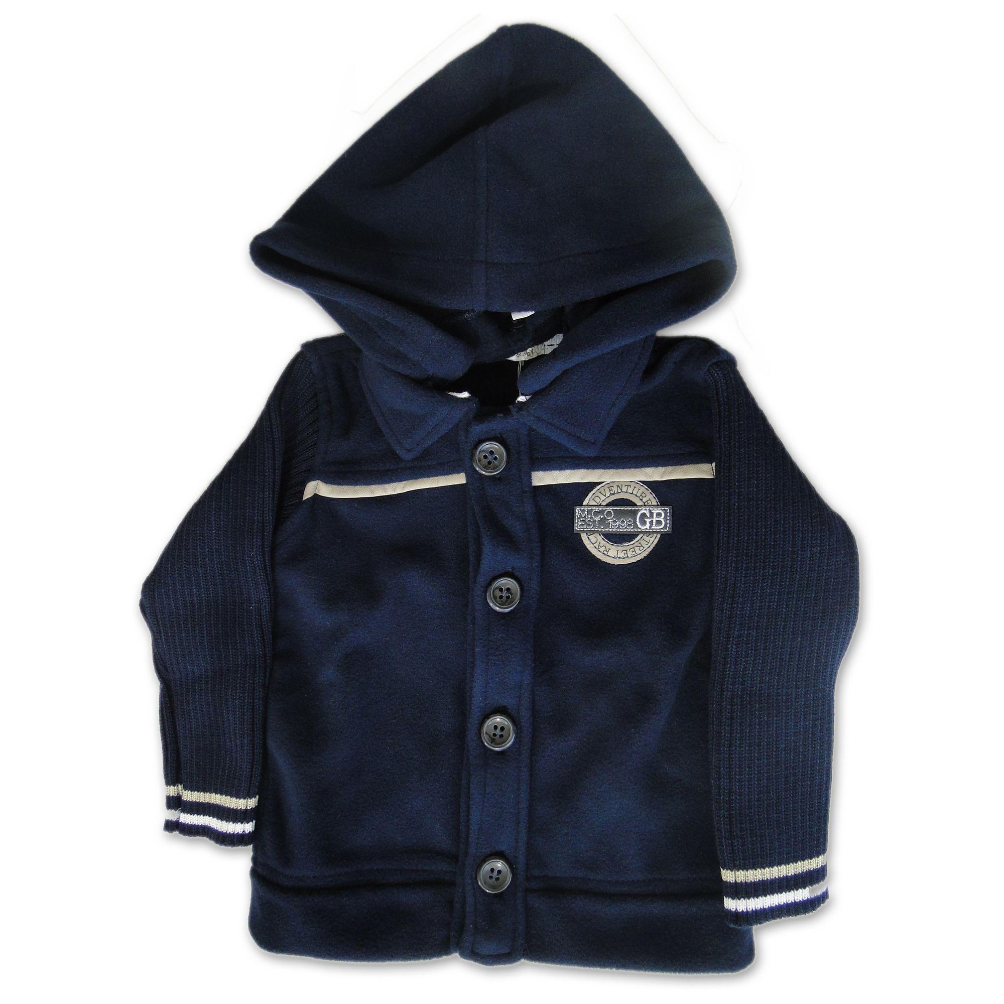 casaco-moletom-bebe-menino-azul