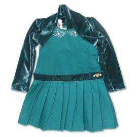 vestido-verde-com-bolero--3-