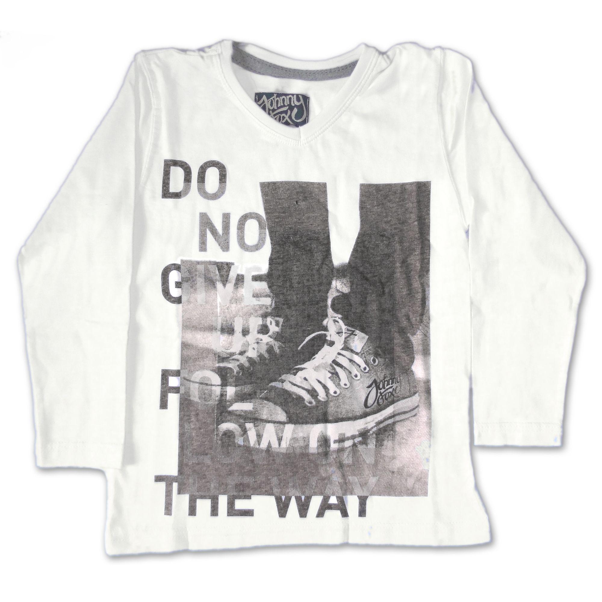 camiseta-infantil-menino-branca
