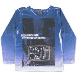camiseta-infantil-menino-beatles