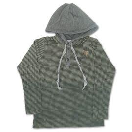 camiseta-manga-longa-listras-verde-capuz