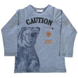 camiseta-urso-azul--1-