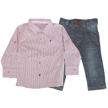 conj.-camisa-xadrez-vermelha--1-