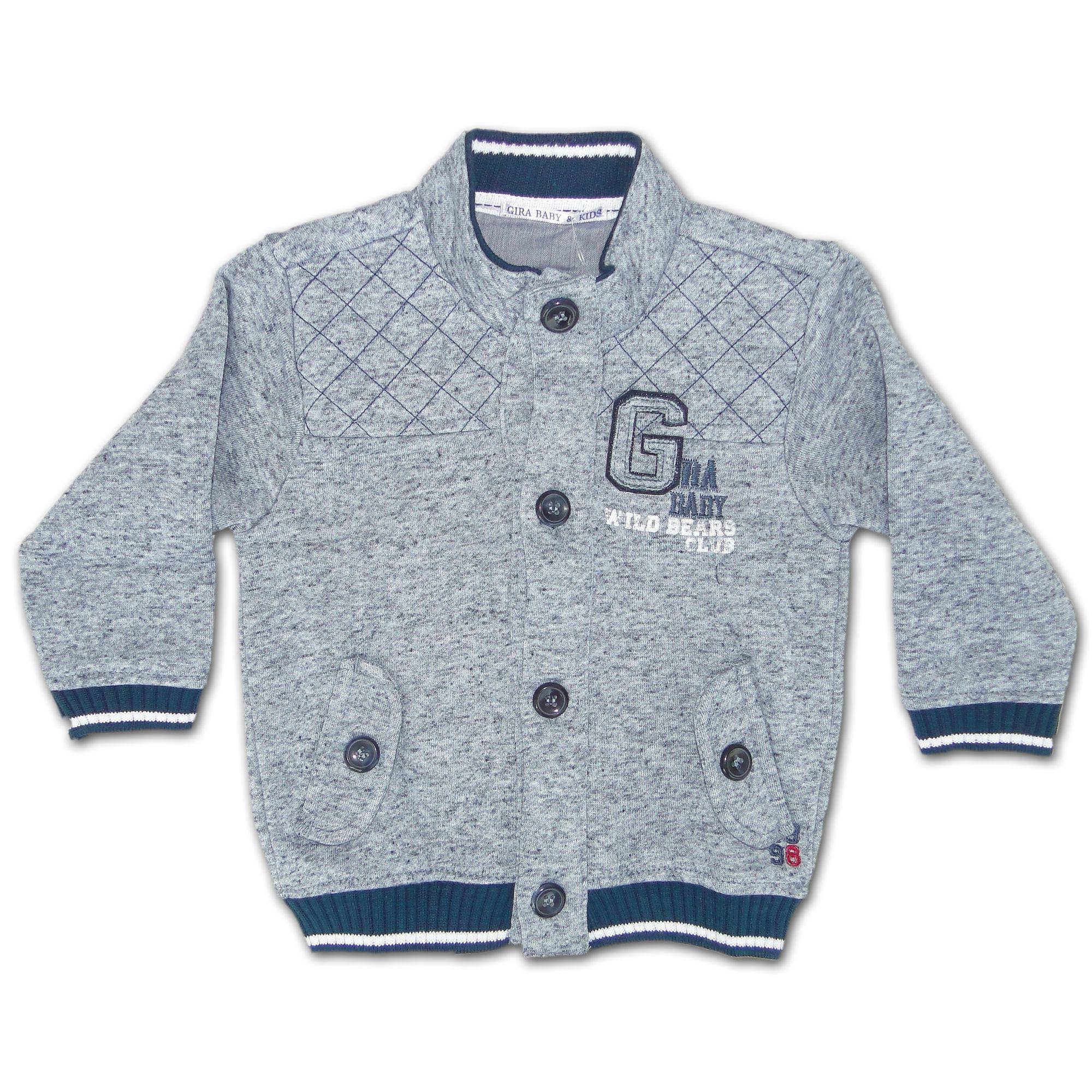 casaco-azul-menino--1-