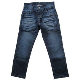 calca-jeans-infantil-menino
