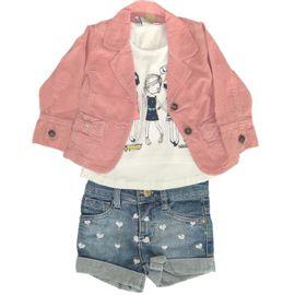 conj.-blazer-rosa--1-