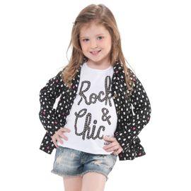 conj.-rock