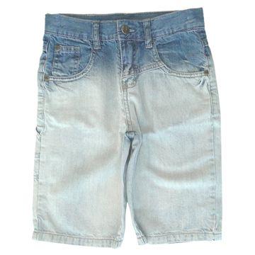bermuda-jeans-claro-menino