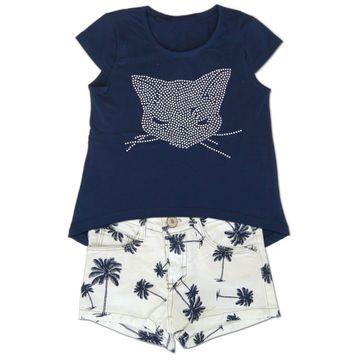 conj.-camiseta-gatinha-azul--1-